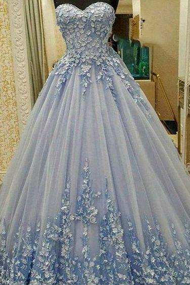 Prom Dresses,quinceanera dresses,lovely wedding dress,ball gowns wedding gowns