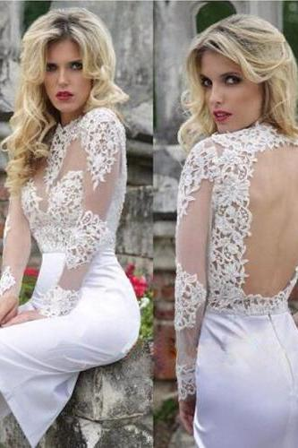 Lace Homecoming Dress,Cute Homecoming Dress,White Homecoming Dress,Short Prom Dress,Homecoming Gowns,Sweet 16 Dress,Party Dresses, Evening Dresses